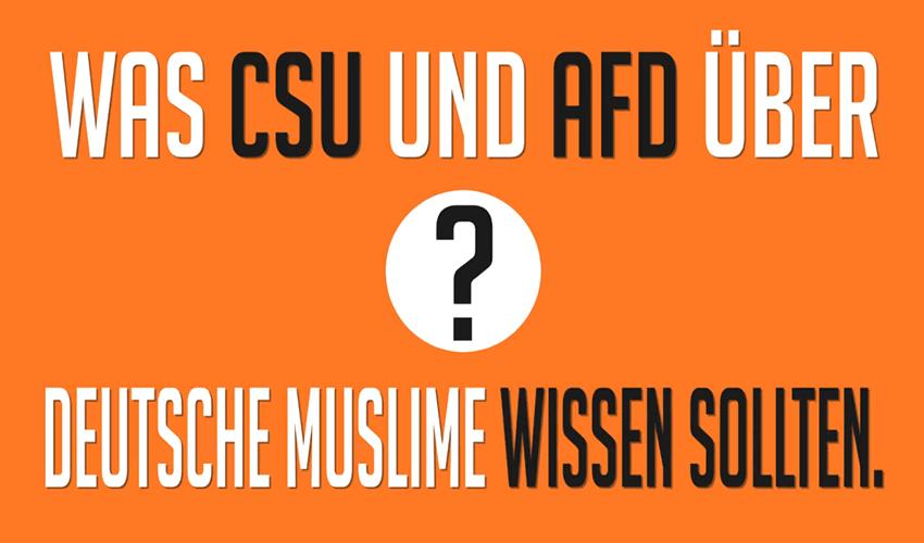 deutsche kennenlernen in der schweiz Ettlingen