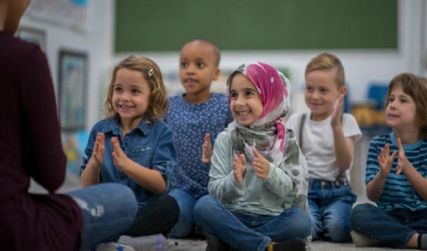 österreich Geldstrafen Für Kinder Mit Kopftuch Weg Zum Islam