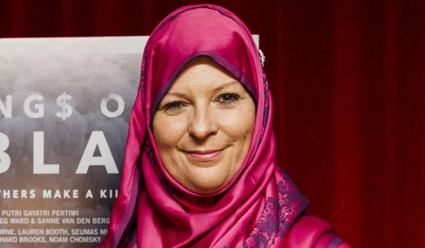 Islam Konvertieren Wegen Heirat