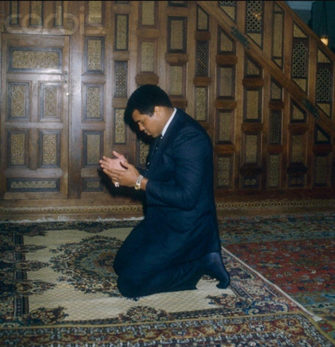 islamische sprüche ehe