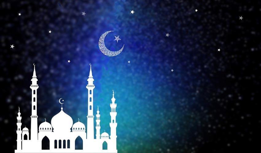 Ratschlag von Scheikh Ibn Baz – möge Allah sich seiner erbarmen – zum Anlass des Anfangs des Monat Ramadhan